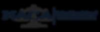naca-web-logo_edited.png