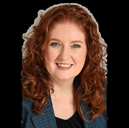 California Auto Fraud Attorney, Lemon Law Attorney Monica Harsock