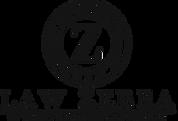 Zebra%2520Logo_edited_edited.png