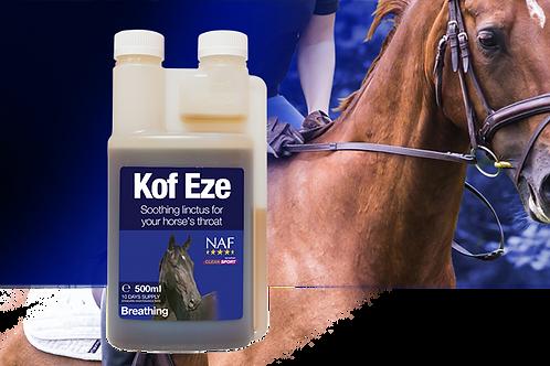 Kof-Eze 500ml