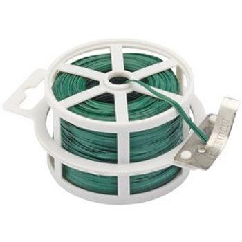 Garden Tying Wire (50M)