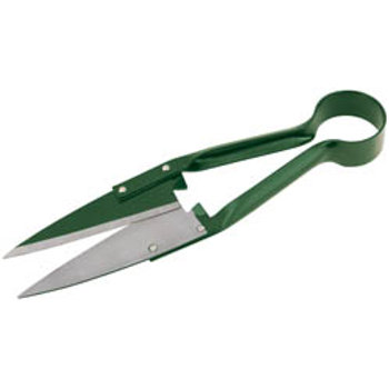 Topiary Shears (345mm)