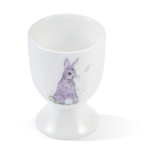 Edgar Green and Friends Goblet Egg Cup