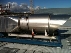 Adelaide Desal Transformer Exhaust.jpg