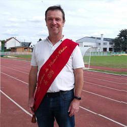 Olivier Lieveaux