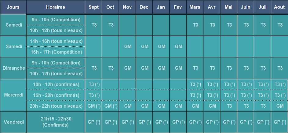 Horaires 2019-20.png