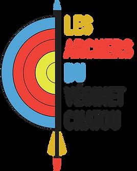 Logo_ADVC_2019.png