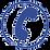 logo-telephone.png