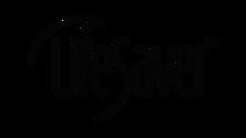 LifeSaver_CMYK (002)ロゴ.png
