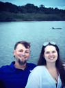 Dolphin Boat Tour.jpg