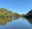Scenic Boat Ride, St. Augustine, Palm Coast