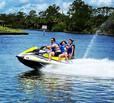 Jet Ski Rental Palm Coast