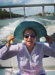 Get Together Boat Trip, Palm Coast