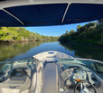 Romantic Scenic Boat Tour, Palm Coast, St-Augustine, Romantic Sightseeing Boat Cruise