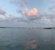 Romantic Sightseeing Boat Tour St- Augustine, Palm Coast Romantic Scenic Boat Tour