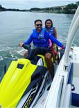 Jet Ski Rental, Palm Coast