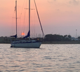 Sunset Boat.png