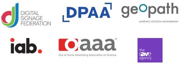 Primer-sponsors.jpg