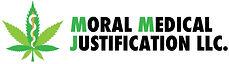 MMJ Logo.jpg