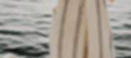 Screen Shot 2020-05-30 at 3.36.59 PM.png