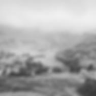Screen Shot 2020-05-30 at 3.25.59 PM.png