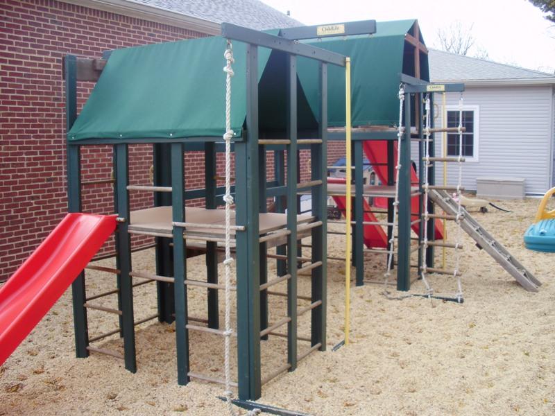 LBCNS_Playground4