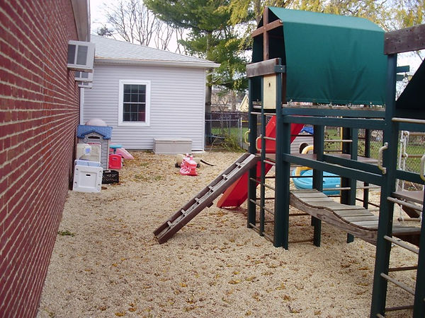LBCNS_Playground3.JPG