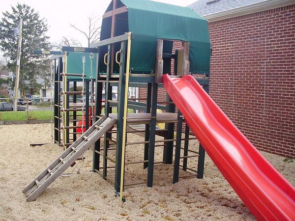 LBCNS_Playground5.JPG
