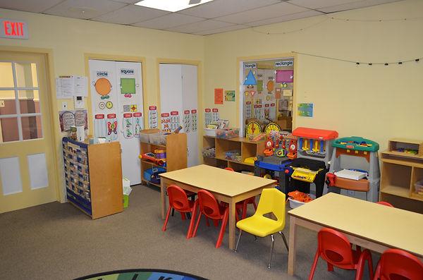 NS Classroom3