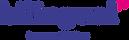 bilingual_id_Logos_ImagotipoPrincial_Pos