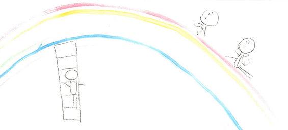 rainbow monkeys.jpg