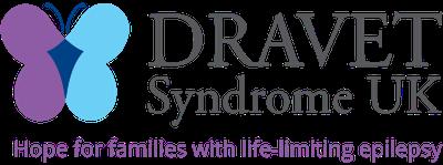 Dravet-Syndrome_UK_logo.png