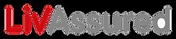 Epilepsie_Livassured_logo