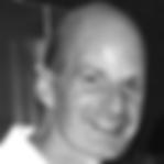 NightWatch_Rob-Maessen_Sales