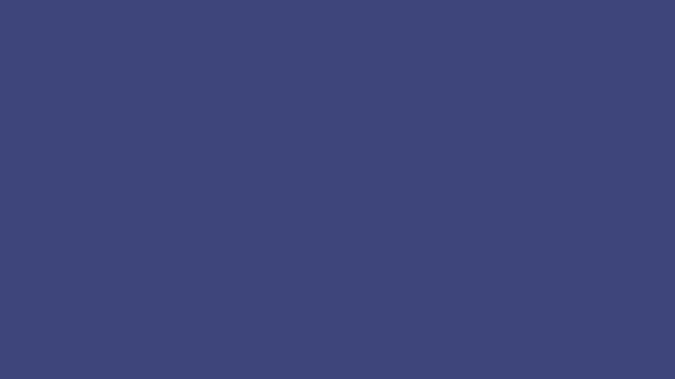 NightWatch Epilepsy Seizure Detection video