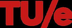 Epilepsie_TUEindhoven_logo