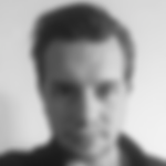 NightWatch_michiel-jansen_Productmanager