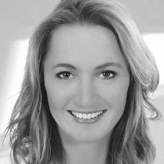 Colleague Birgit-Elisabeth Langen