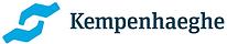 Epilepsie_Kempenhaeghe_logo
