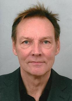 Asmund Tielens CTO LivAssured