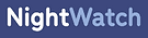 NW_logo_name_blue_4x_small.png