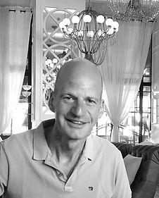 Team NightWatch collega Rob Maessen voorstellen