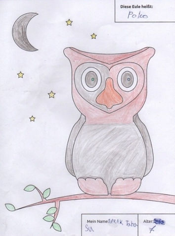 NightWatch_colouring-picture_2.jpg