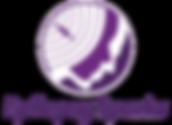 Epilepsy-sparks_logo_nightwatch