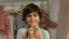 Children with epilepsy