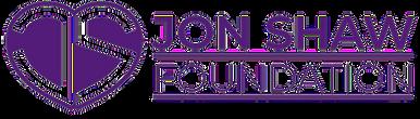 Jon-Shaw_foundation_logo.png