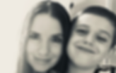Epilepsie_opvang_Mieke-Grimm_image.png