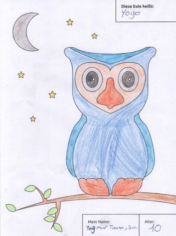 NightWatch_colouring-picture_1.jpg