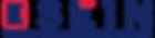 Epilepsie_SEIN_logo