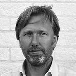 Joost Wijnhoud - Directeur Epilepsiefond